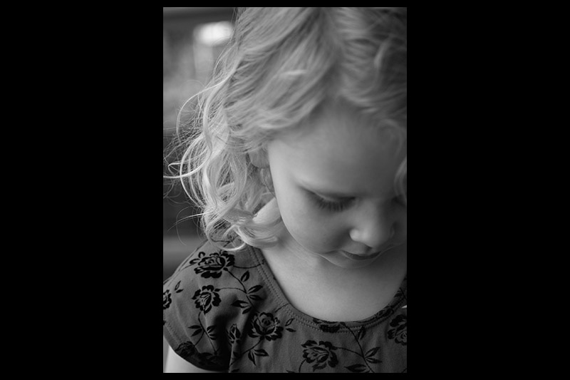 016-denver-documentary-photography-jason-noffsinger-d02885