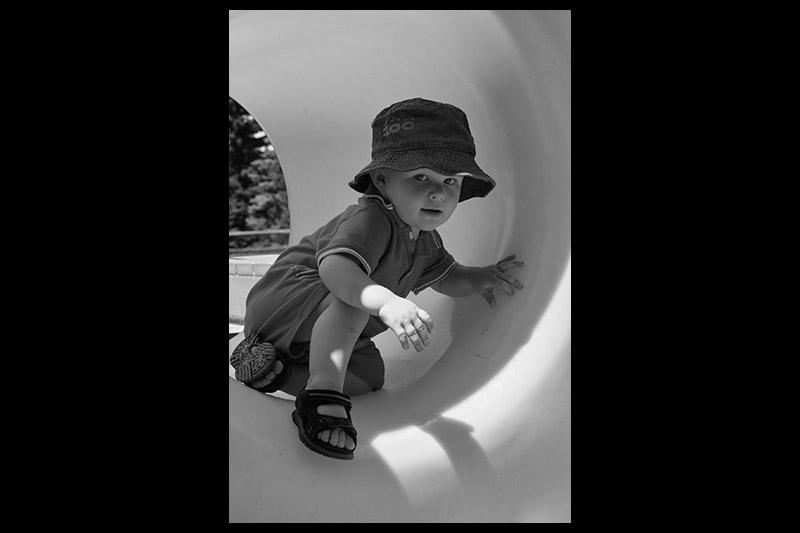 026-denver-documentary-photography-jason-noffsinger-d02400