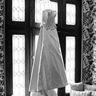 001-broomfield-wedding-photography-jason-noffsinger-d00465