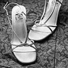 002-broomfield-wedding-photography-jason-noffsinger-d00478