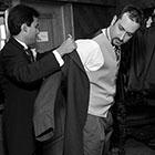 006-broomfield-wedding-photography-jason-noffsinger-d00576
