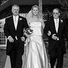 010-broomfield-wedding-photography-jason-noffsinger-d00598