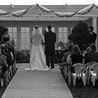 011-broomfield-wedding-photography-jason-noffsinger-d00609