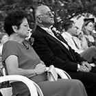 012-broomfield-wedding-photography-jason-noffsinger-d00612