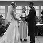 014-broomfield-wedding-photography-jason-noffsinger-d00618