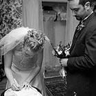 016-broomfield-wedding-photography-jason-noffsinger-d00655