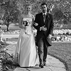 023-broomfield-wedding-photography-jason-noffsinger-d00725