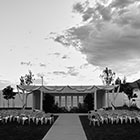 024-broomfield-wedding-photography-jason-noffsinger-d00762