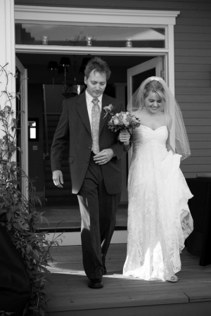 denver-wedding-photography-jason-noffsinger-010-g15726