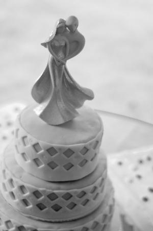 denver-wedding-photography-jason-noffsinger-043-i02157